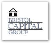 Bristol Capital Group